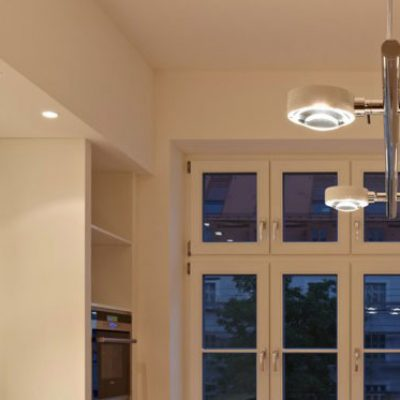 boyter electrical services kitchen lighting